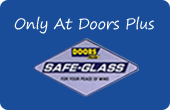 Safe Glass
