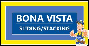 BONAVISTA-SLIDINGSTACKING