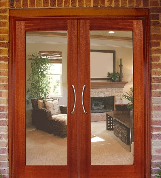 French-Door-2-handles