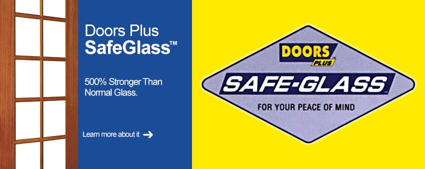 Rectangle-Banner-Safeglass-CTA