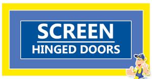 Screen-Hinged-Doors
