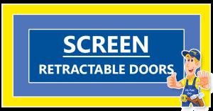 Screen-Retractable-Doors