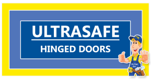 Ultrasafe---Hinged-Doors