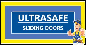 Ultrasafe--SLIDING-DOORS