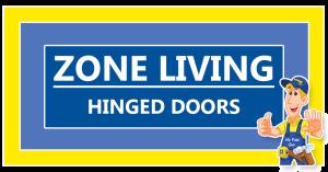 Zone-Living-Hinged-Doors