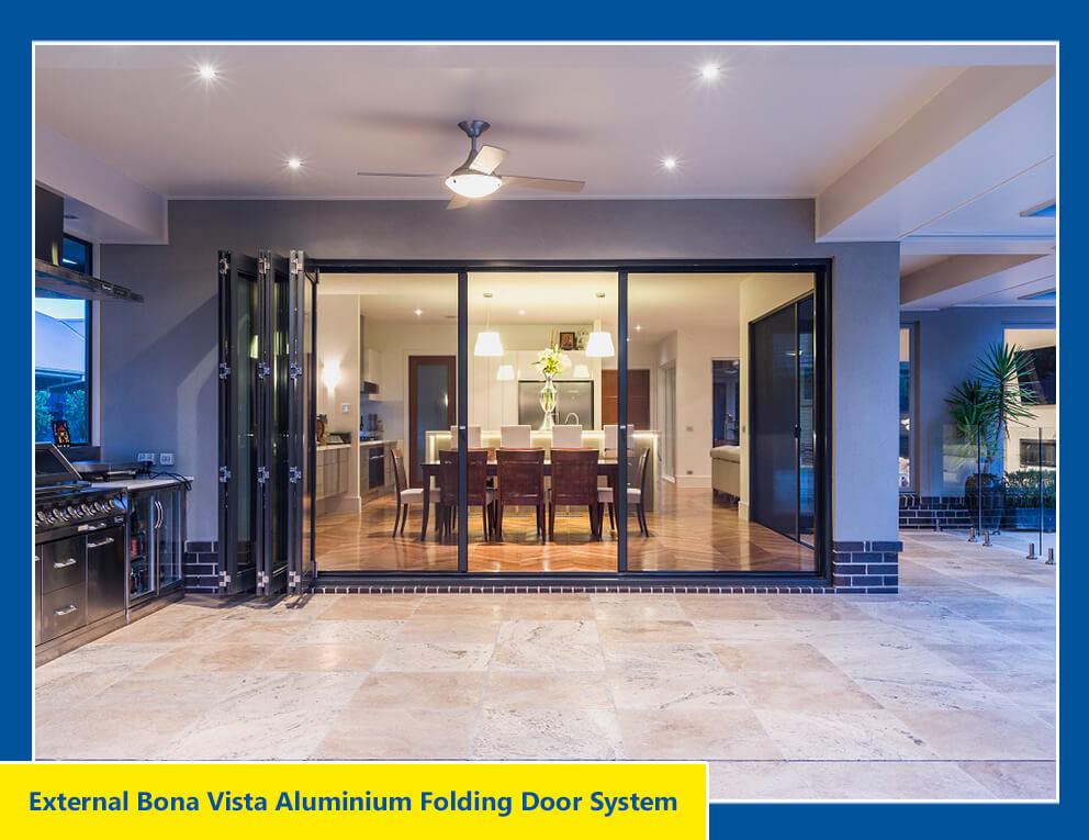 Aluminium-Folding-Door-Image