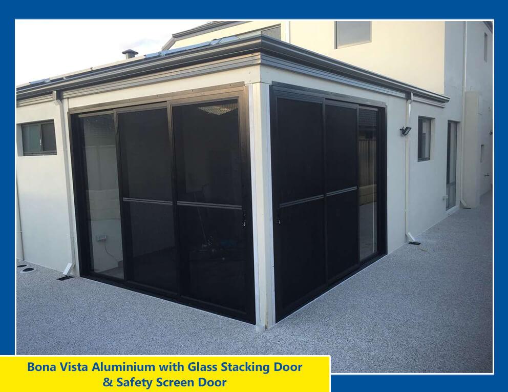 Aluminium-Stacking-Door-Image