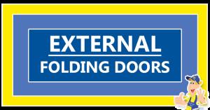 External-Folding-Doors
