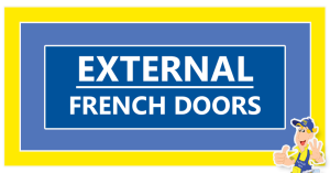 External-French-Doors