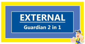 External-Guardian-2-in-1-button