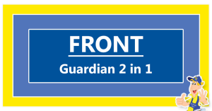 Front-Guardian-2-in-1-Button