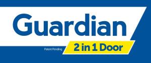 Guardian 2in1