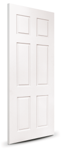 Internal-Feature-white-door
