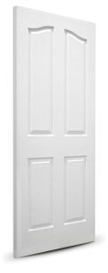 Internal-Feature-white-door2