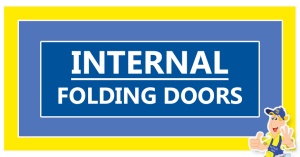 Internal-Folding-Doors
