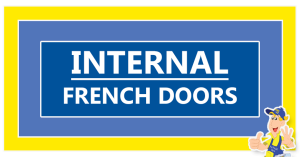 Internal-French-Doors