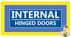 Internall-Hinged-Doors