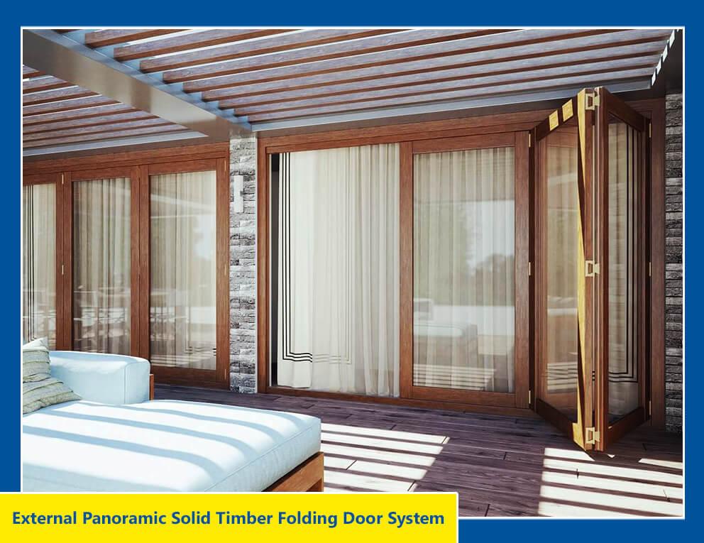Panoramic-Folding-Door-Image