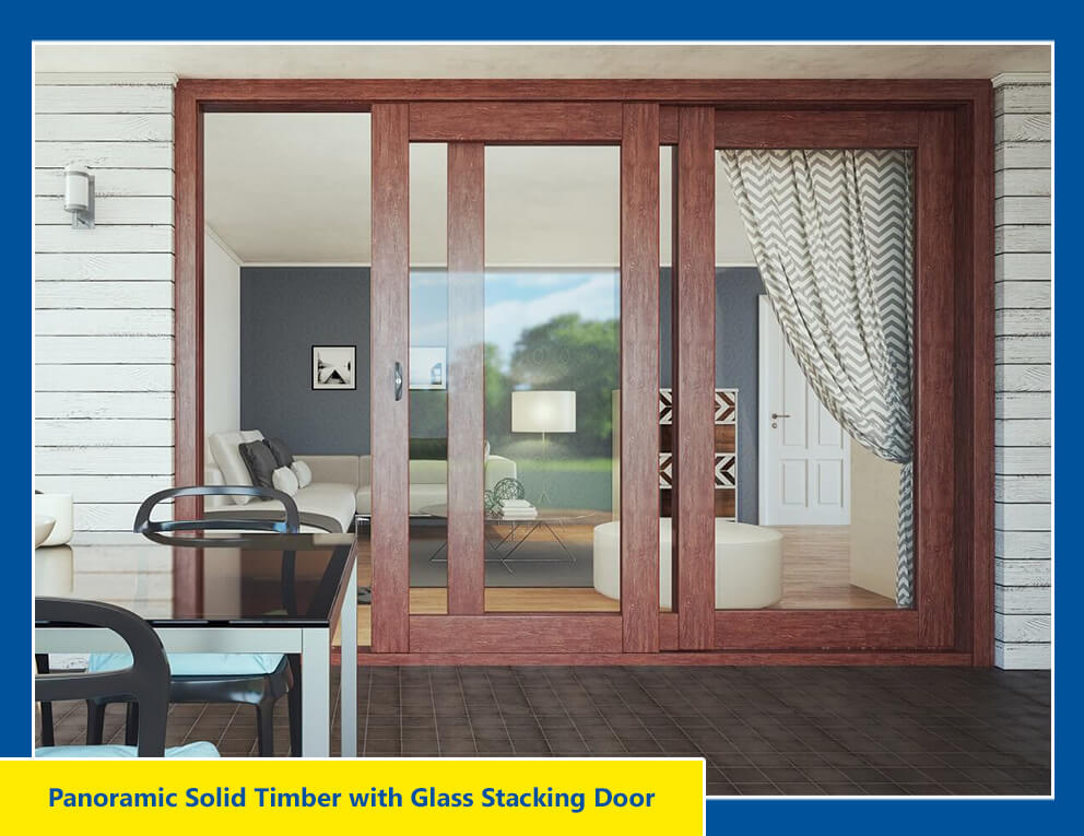 Sliding doors doors plus for Do french doors have screens