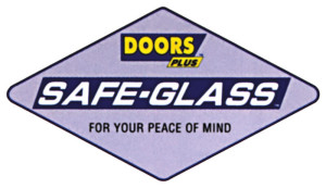 SafeGlass