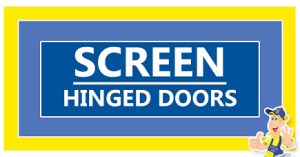Screen-Hinged-Doors
