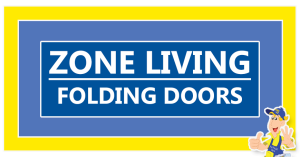Zone-Living-Folding-Doors