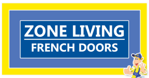 Zone-Living-French-Doors