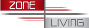 Zone Living Logo