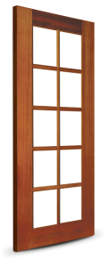 french-timber-with-glass