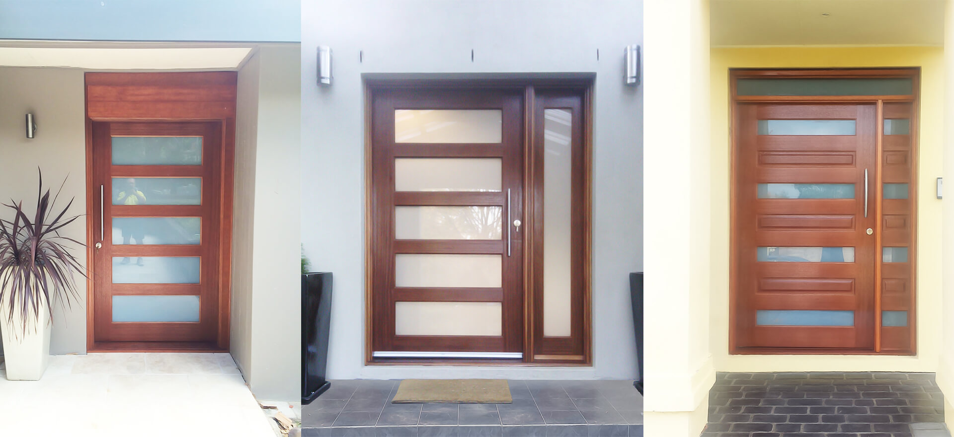 front entry door. Taking The Fuss Out Of Front Entry Door Configurations Doors Plus Materials