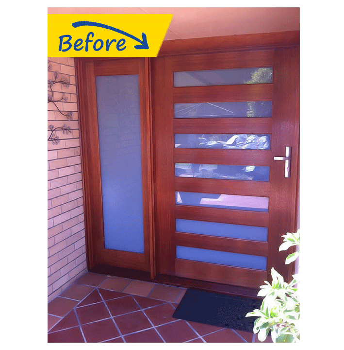 Security screen hinged archives doors plus for Hinged screen doors for french doors