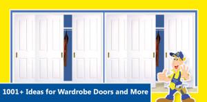 1001plus-ideas-for-wardrobe-doors