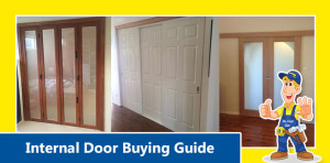 Internal Door Buying Guide
